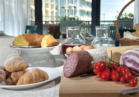 cattolica hotel gabbiano hotel with characteristic local romagna cuisine in