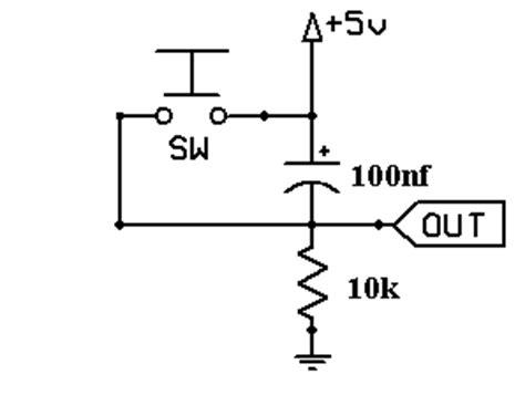 Hw Button Simple digitalduino arduino software and hardware based button