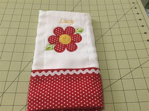 juegos de cocina bordados en patchwork pa 241 o para bebe 100 algodon bordado a maquina en