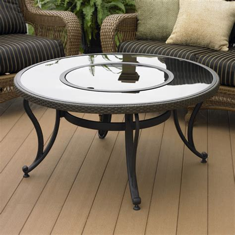 glass pit table pits rings more free shipping