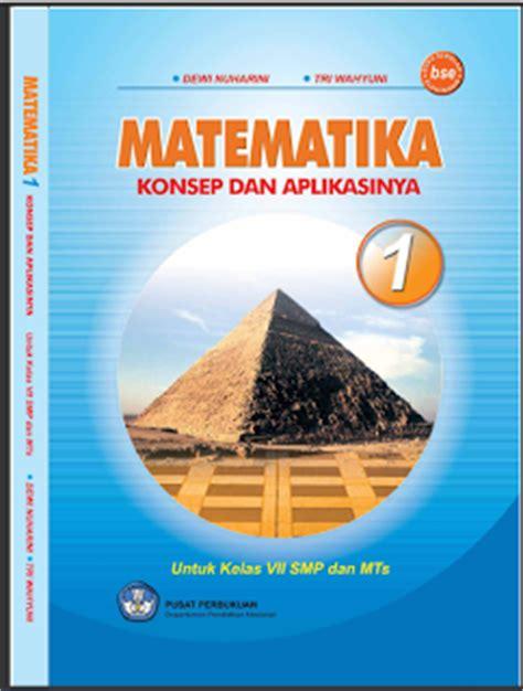 Smpmts Kl 7 9 Rumus Matematika materi matematika khusus kelas 7 smp dan mts rumus mtk