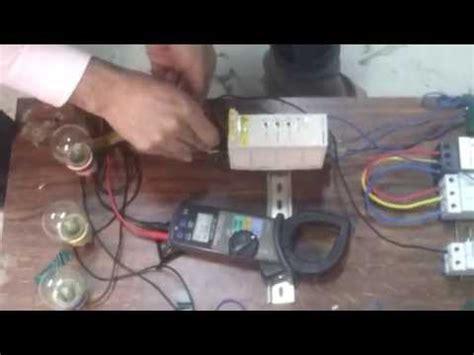 schneider soft starter wiring diagram 37 wiring diagram