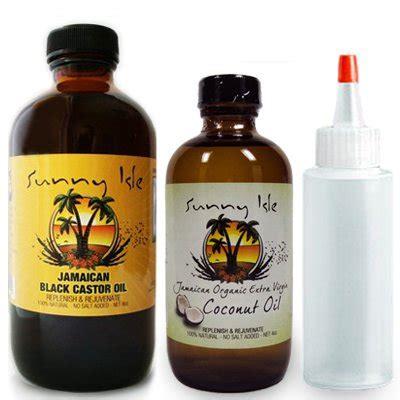 grow your hair faster 15 jamaican black castor oil hair does jamaican black castor oil make your hair grow faster