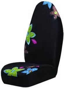 Car Seat Covers For Cars Car Accessories Car Seat Covers