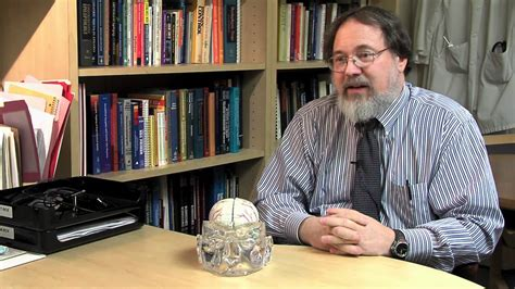 Dr Fisher S Office by Dr Robert Fisher Discusses Epilepsy And Treatments At