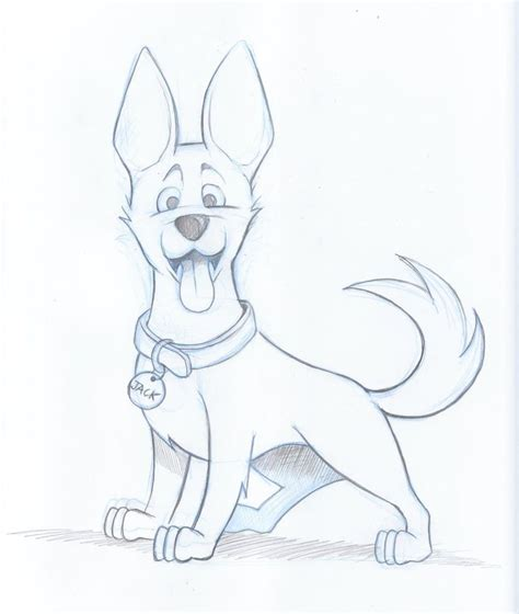 drawings of dogs 25 best ideas about drawings of dogs on drawings how to draw dogs