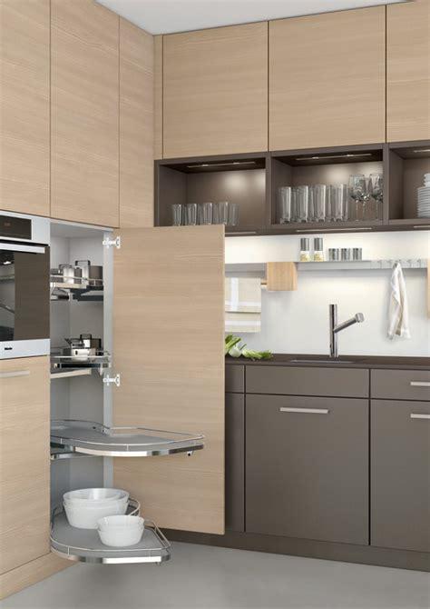 kitchen suite kitchen leicht kuechen ag luxury