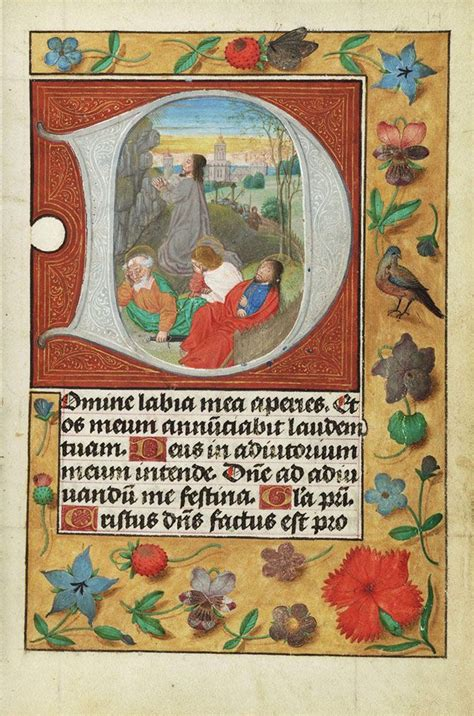 letters of great 29 best images about in gethsemane on 1485