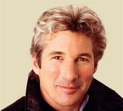 richard richard gere images richard gere wallpaper and background photos 8694635