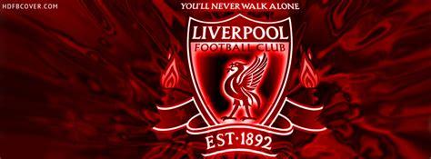 Kaos Ynwa Make Us Liverpool Soccer liverpool fc logo cover photos hdfbcover