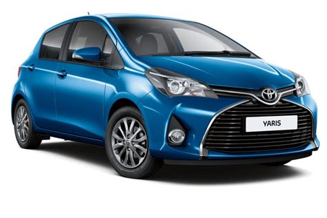 Toyota Yaris Engine Type Toyota Yaris For Hire In Linlithgow Edinburgh