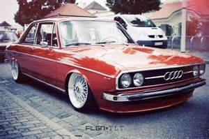 Vintage Audi Cars 98 Best Images About Classic Audi On Car