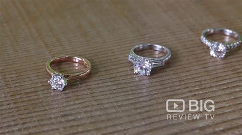 wedding ring shop wedding ring shop bluewater matvuk