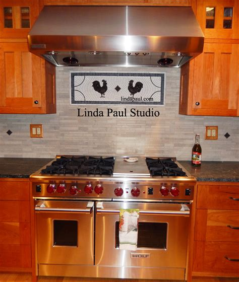 kitchen range backsplash kitchen backsplash ideas gallery of tile backsplash pictures designs