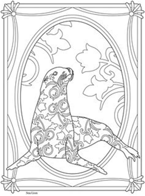 sea pig coloring page top 25 free printable guinea pig coloring pages online