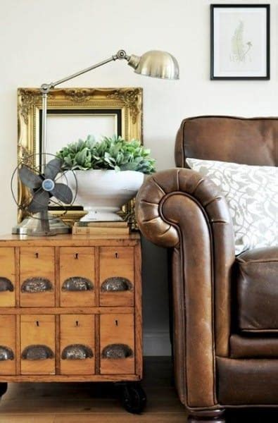 beautiful home decor pinterest beautiful home decor images