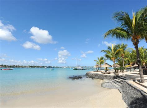 mauritius veranda grand baie veranda grand baie hotel a spa hotels resorts villas