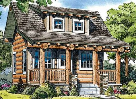 log home living floor plans sun river ken pieper and associates llc southern