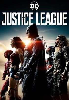 film justice league full movie justice league official heroes trailer youtube
