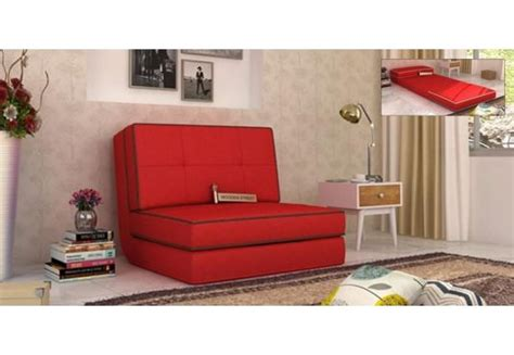 where to buy futon beds futon bed buy futon bed in india at 55