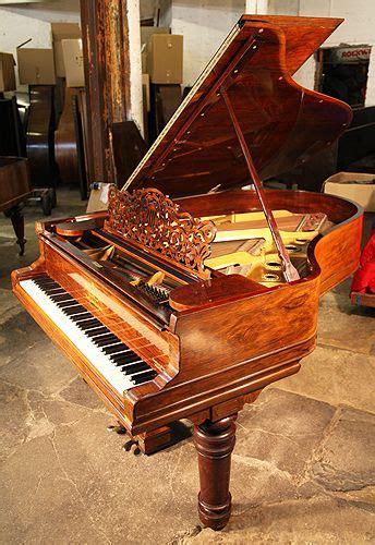 parlor grand piano clipart   cliparts
