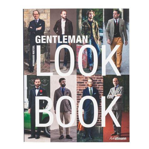 Tas Beckham Fantastic 5 libros sobre estilo masculino que deber 237 as leer el
