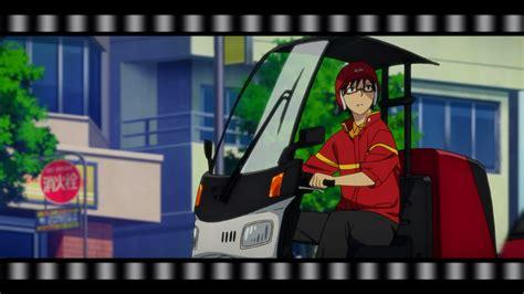 erased anime avis licenci 233 boku dake ga inai machi erased animes