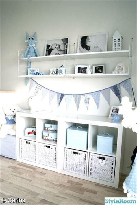 Boys Shared Bedroom Ideas best 25 baby room storage ideas on pinterest nursery