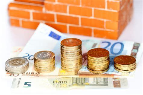 finanziamenti per ristrutturazione casa prestiti ristrutturazione casa richieste pari al 23 8 ed