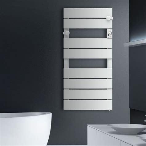 radiateur seche serviette 406 seche serviette electrique shorty ii 600 w