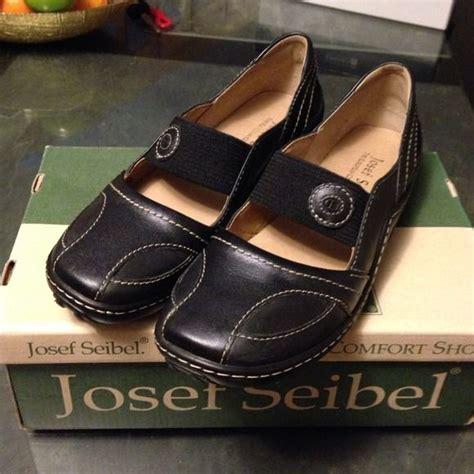 josef seibel the european comfort shoe 1000 ideas about josef seibel on pinterest josef seibel