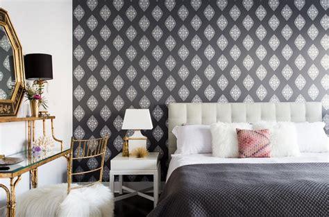 decori da letto decori pareti da letto da letto in
