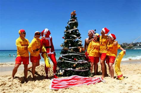 Australian Christmas | cheap flights to india enjoy this christmas in australia