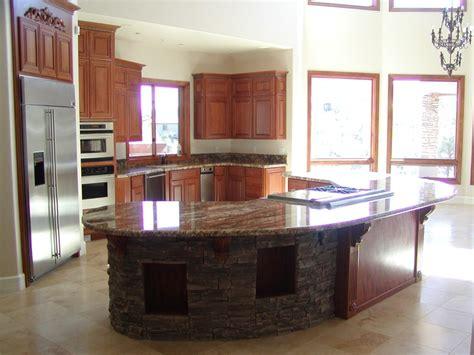 178 best images about kitchen design on kitchen backsplash stove and kitchen islands