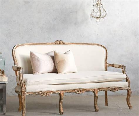 retro settees and sofas best 25 vintage settee ideas on pinterest antique sofa
