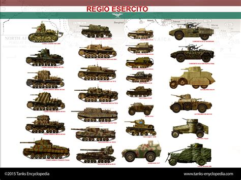 ww2 military vehicles all about the tactics technologies and evolution of the