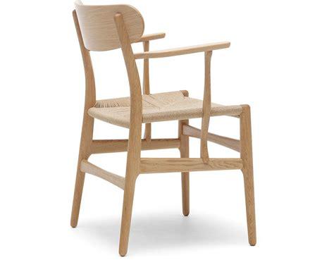 hans wegner armchair ch26 armchair hivemodern com