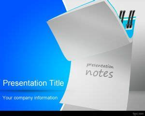 free powerpoint education templates education powerpoint template