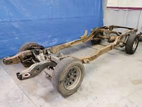 1947 chevrolet car parts studio design gallery