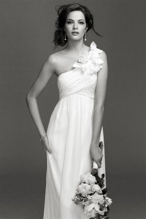 Island Wedding Dresses by Island Wedding Dresses Wedding Dresses