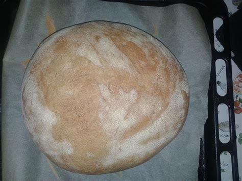 pane morbido fatto in casa pane fatto in casa la cucina barrosa di ferrignolo