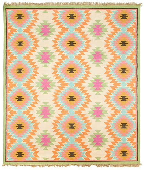 painted desert rug 19 best images about wilner bedding on
