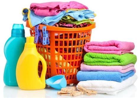 Parfum Laundry Tahan Lama cara membuat parfum laundry yang wangi dan tahan lebih