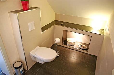 badezimmer 4 5 m2 badezimmer relax ferienhaus