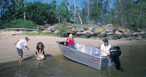 boat fuel tank for sale cairns new stacer 429 seahorse for sale motoco cairns