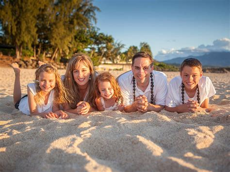 boating accident below deck utah mom loses husband and two kids in tragic boat