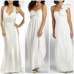 Stylish jcpenney wedding dresses style guide to buy weddings made
