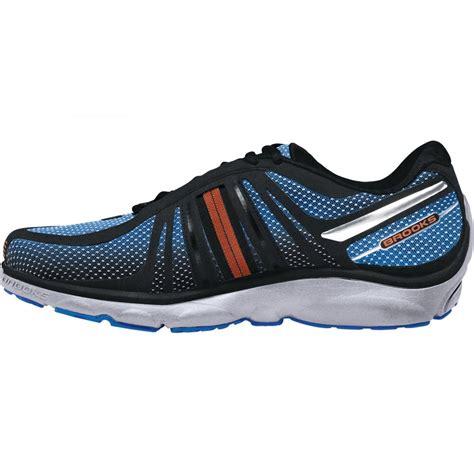 cadence 2 running shoes cadence 2 running shoes northern runner