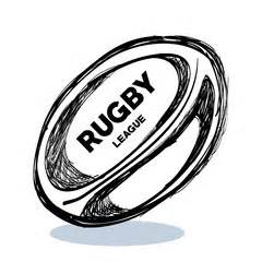 photos illustrations et vid 233 os de rugby