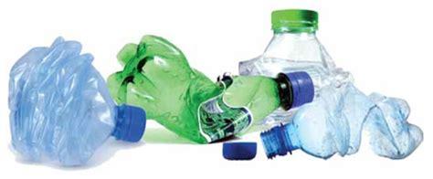 raccolta differenziata bicchieri di plastica raccolta porta a porta plastica pignola